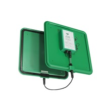 Picture of SDL150S - Small Panel Reader - Pair